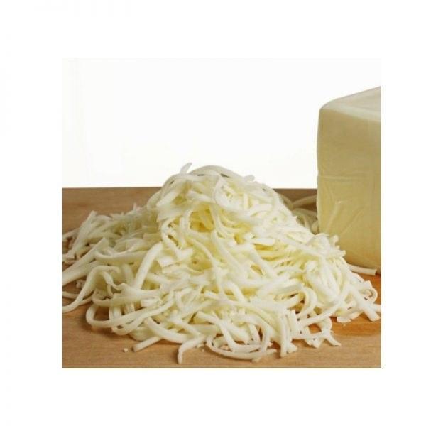 پنیر پیتزا تیام 1 کیلوگرم