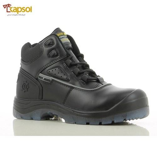 کفش ایمنی Safety Jogger مدل Cosmos |