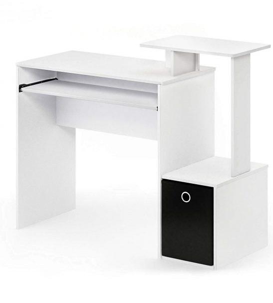 میز کامپیوتر مدل TO-271