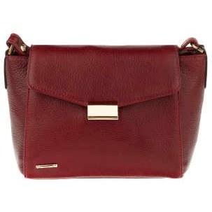 کیف رودوشی زنانه مارال چرم مدل 3504050078 | Maral Leather 3504050078 Shoulder Bag For Women