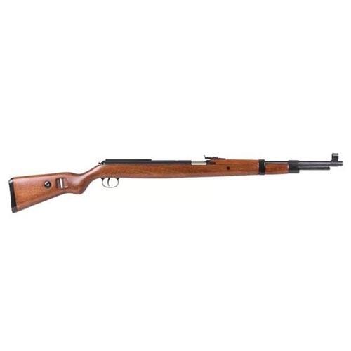 تفنگ بادی دیانا مدل موزر K98 |