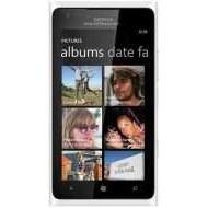 عکس گوشي موبايل نوکيا لوميا 900 Nokia Lumia 900 گوشی-موبایل-نوکیا-لومیا-900