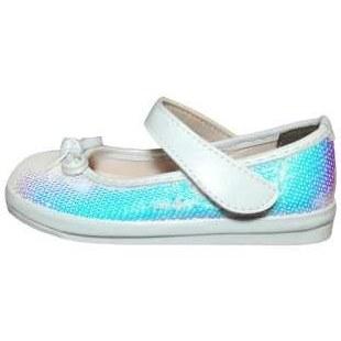 کفش دخترانه کد V19  