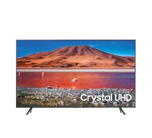 تلویزیون 55 اینچ سامسونگ مدل NU7950