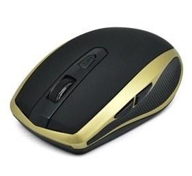 تصویر ماوس بی سیم تسکو مدل TM 667W TSCO TM 667W Wireless Mouse