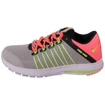 کفش مخصوص پیاده روی زنانه کد 51-1396141 |