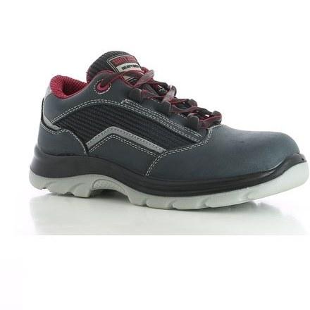 کفش ایمنی Safety Jogger مدل Vally |