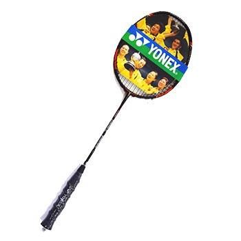 راکت بدمینتون  yonex