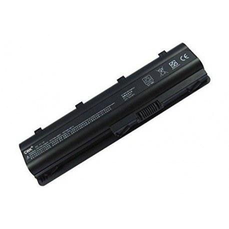 باتری لپ تاپ/HP Pavilion DM4-G62-G72-CQ32-CQ42 |