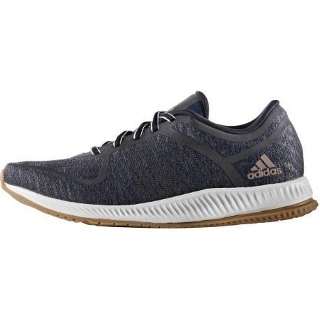 کتانی رانینگ زنانه آدیداس adidas Athletics Bounce