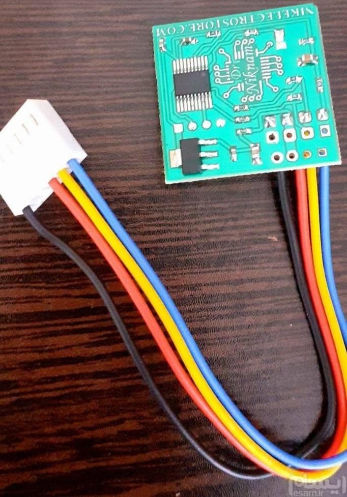 سیمولاتور ، شبیه ساز فن ماینر m20s m21s