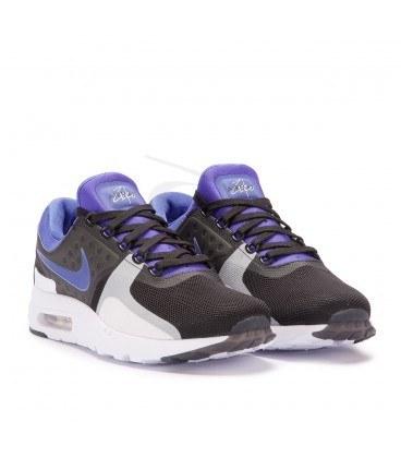 کفش مخصوص پیاده روی مردانه نایک ایرمکس Nike Air Max Zero QS 789695-004