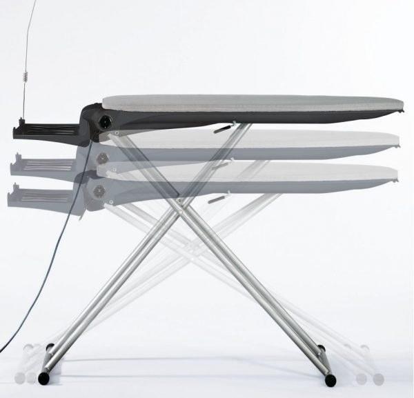 میز اتوی بوش مدل TDN1010 |