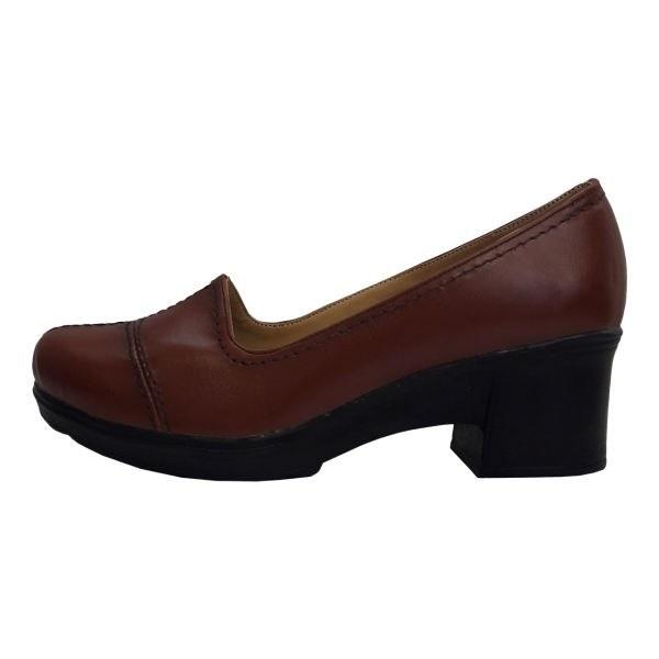 کفش زنانه لاماسو مدل Salib asl01 |