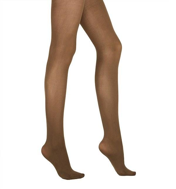 جوراب شلواری پنتی مدل Micro ضخامت 40