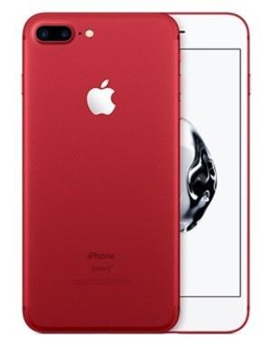 گوشی اپل آیفون 7 Plus   ظرفیت 128 گیگابایت