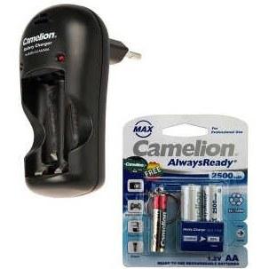عکس شارژر باتری کملیون مدل BC-1009 به همراه 2 عددی باتری قلمی  شارژر-باتری-کملیون-مدل-bc-1009-به-همراه-2-عددی-باتری-قلمی
