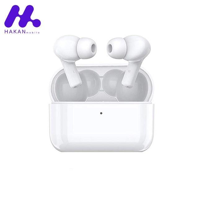 تصویر هدفون بی سیم آنر مدل Choice Honor Choice Wireless Headphones