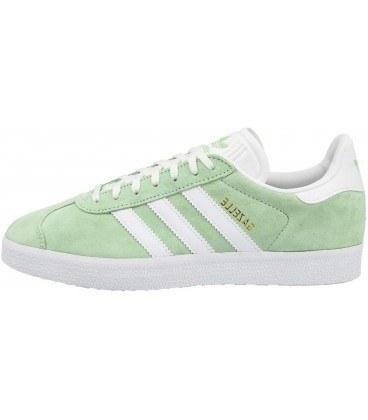 کفش پیاده روی زنانه آدیداس Adidas shoes Gazelle