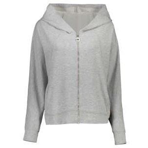 سوییشرت زنانه جی ووا مدل G0530