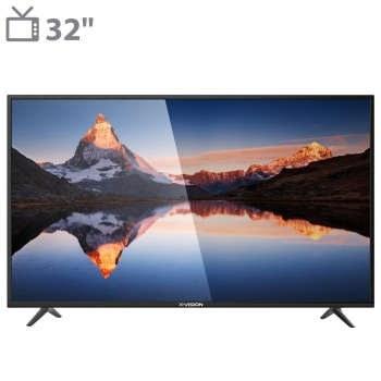 تلویزیون 32 اینچ ایکس ویژن مدل XK570