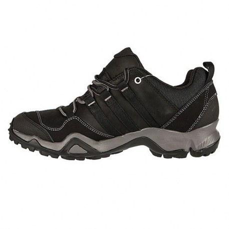 کفش پیاده روی آدیداس براش وود مید Adidas Brushwood Mid M17482