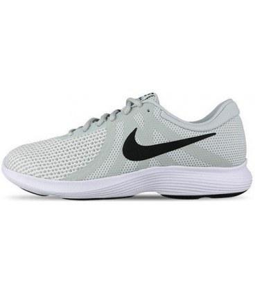 کفش مخصوص پیاده روی مردانه نایک مدل Nike Revolution 4