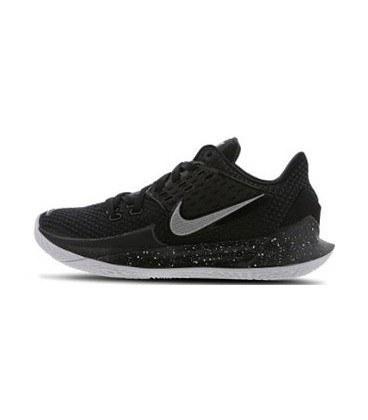 کفش بسکتبال نایک کایری Nike kyrie SBD