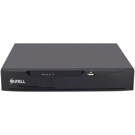 تصویر دستگاه DVR مدل SN-ADR3308E1