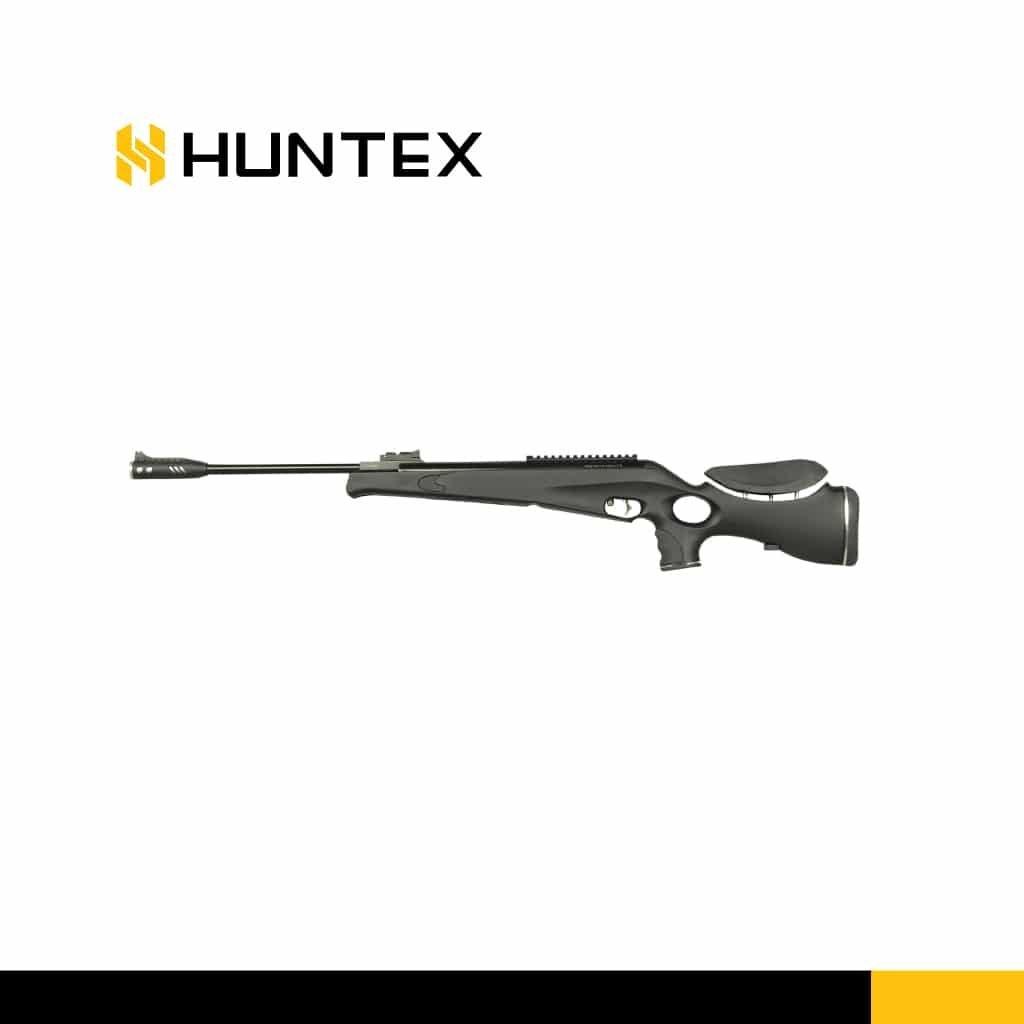 تفنگ بادی ریتای ۱۳۵X