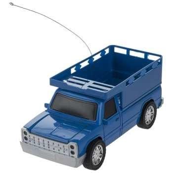 عکس ماشین بازی نیسان وانت مدل سالار Salar Vanette Nissan Toy Car ماشین-بازی-نیسان-وانت-مدل-سالار