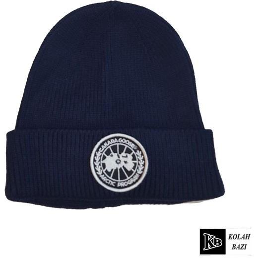 تصویر کلاه تک بافت مدل tb508 ا Single textured hat tb508 Single textured hat tb508