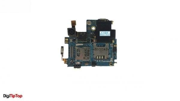 برد گوشی  I9003