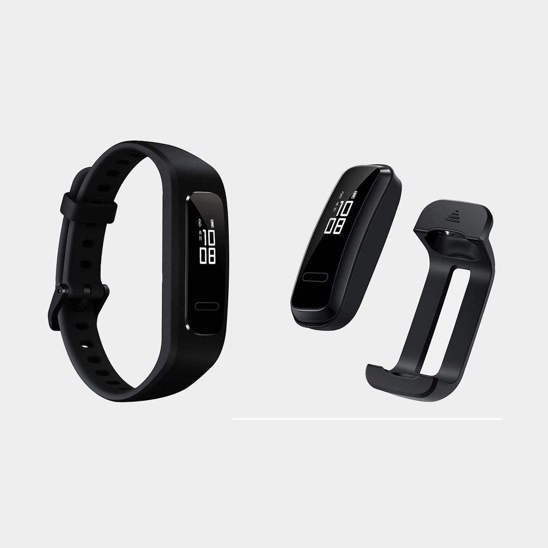 تصویر دستبند سلامتی هواوی مدل Band 3e ا Huawei Band 3e Huawei Band 3e