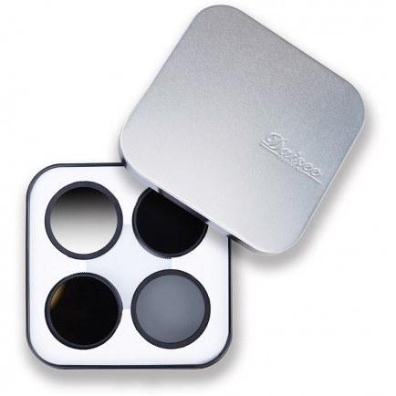 تصویر Daisee filter for Zenmuse X3
