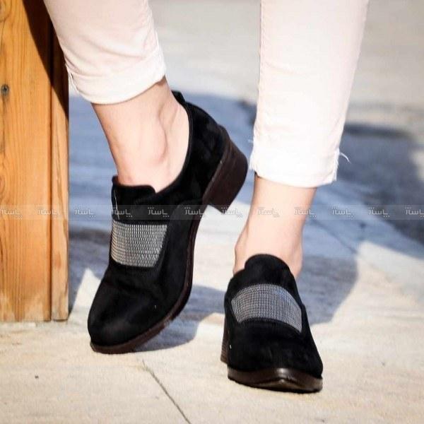 کفش آیشین |