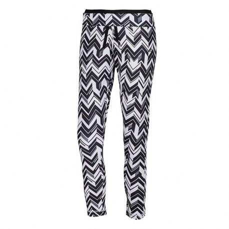 تایت زنانه آدیداس کلیما یانگ Adidas Clima Young Tights M64536