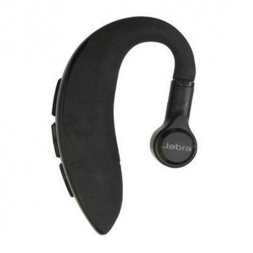 عکس هدست بلوتوث جبرا مدل Jabra F600 pro High Performance Wireless Bluetooth Headset  هدست-بلوتوث-جبرا-مدل-jabra-f600-pro-high-performance-wireless-bluetooth-headset