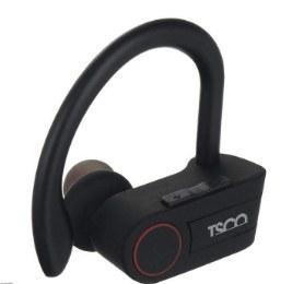 تصویر TsCO  TH 5348 TWS True Portable Earbuds TsCO  TH 5348 TWS True Portable Earbuds