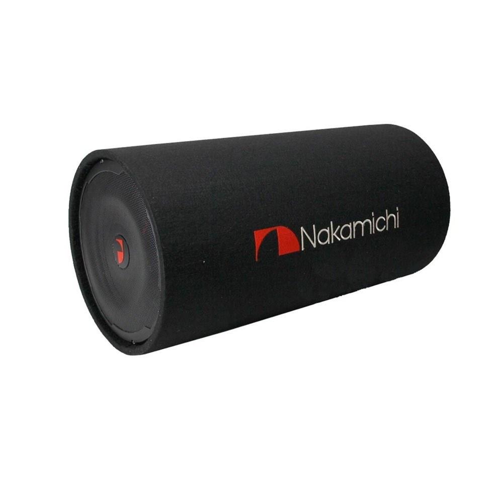 NBT 1201 ساب باکس ناکامیچی nakamichi