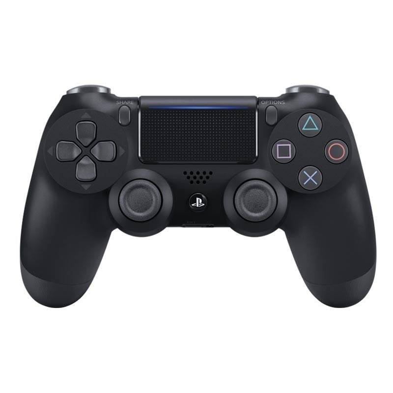 دسته بازي پلی استیشن DualShock 4