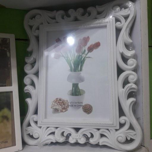 چاپ عکس دلخواه بر روی قاب عکس دیواری و رومیزی |