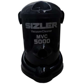 تصویر جارو برقی سیزلر مدل MVC 5000