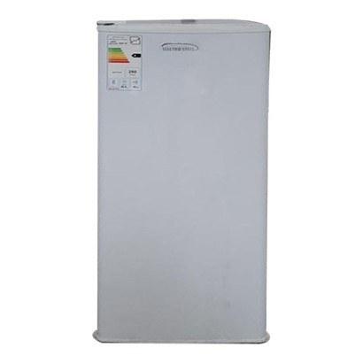 تصویر فریزر الکترواستیل مدل الکترو استور ESF10 Electrosteel freezer model Electrostore ESF10