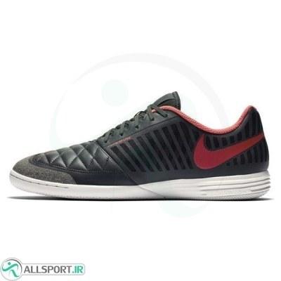 کفش فوتسال نایک لونار گتو Nike Lunar Gato II Indoor 580456-080