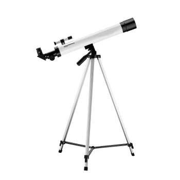 تلسکوپ مدل ZM 50600 |