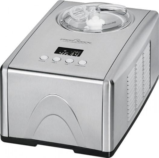 بستنی ساز پروفی کوک PC-ICM 1091