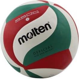 توپ والیبال مولتن مدل VL5500 | Molten VL5500 Volleyball Ball