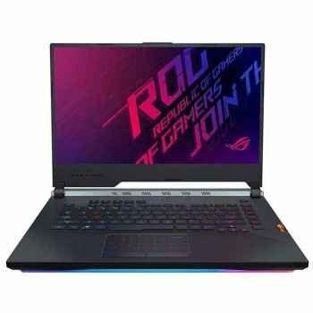 عکس لپ تاپ 15 اینچی ایسوس مدل ROG Strix G531 GU ASUS ROG Strix G531GU i7-9750H 16GB 512ssd 6GB لپ-تاپ-15-اینچی-ایسوس-مدل-rog-strix-g531-gu