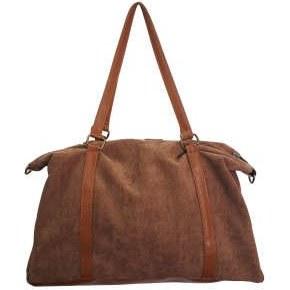 کیف دستی زنانه مدل s1